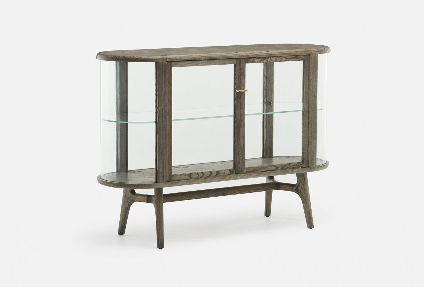 Solo Vitrine by neri&hu,  starting at $8,555 List