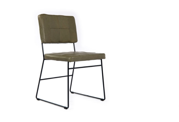 Bruce Dining Chair,  starting at $716 List