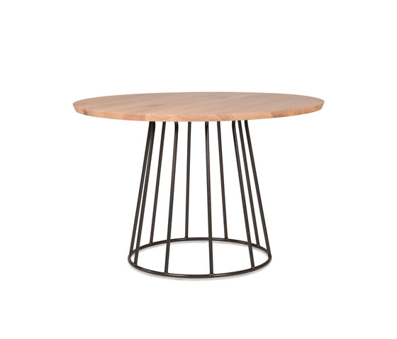 Bliss Dining Table,  starting at $3,108 List