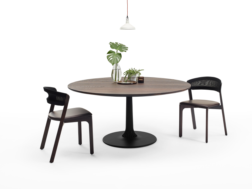 Joist Table by Arco