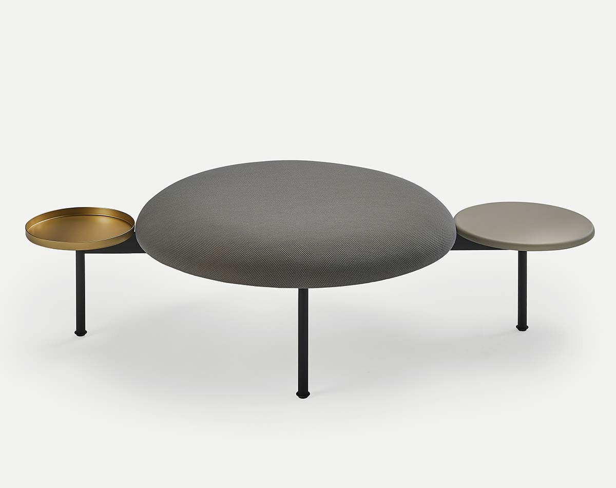 Meeting Point Pouf,  starting at $1,535 List