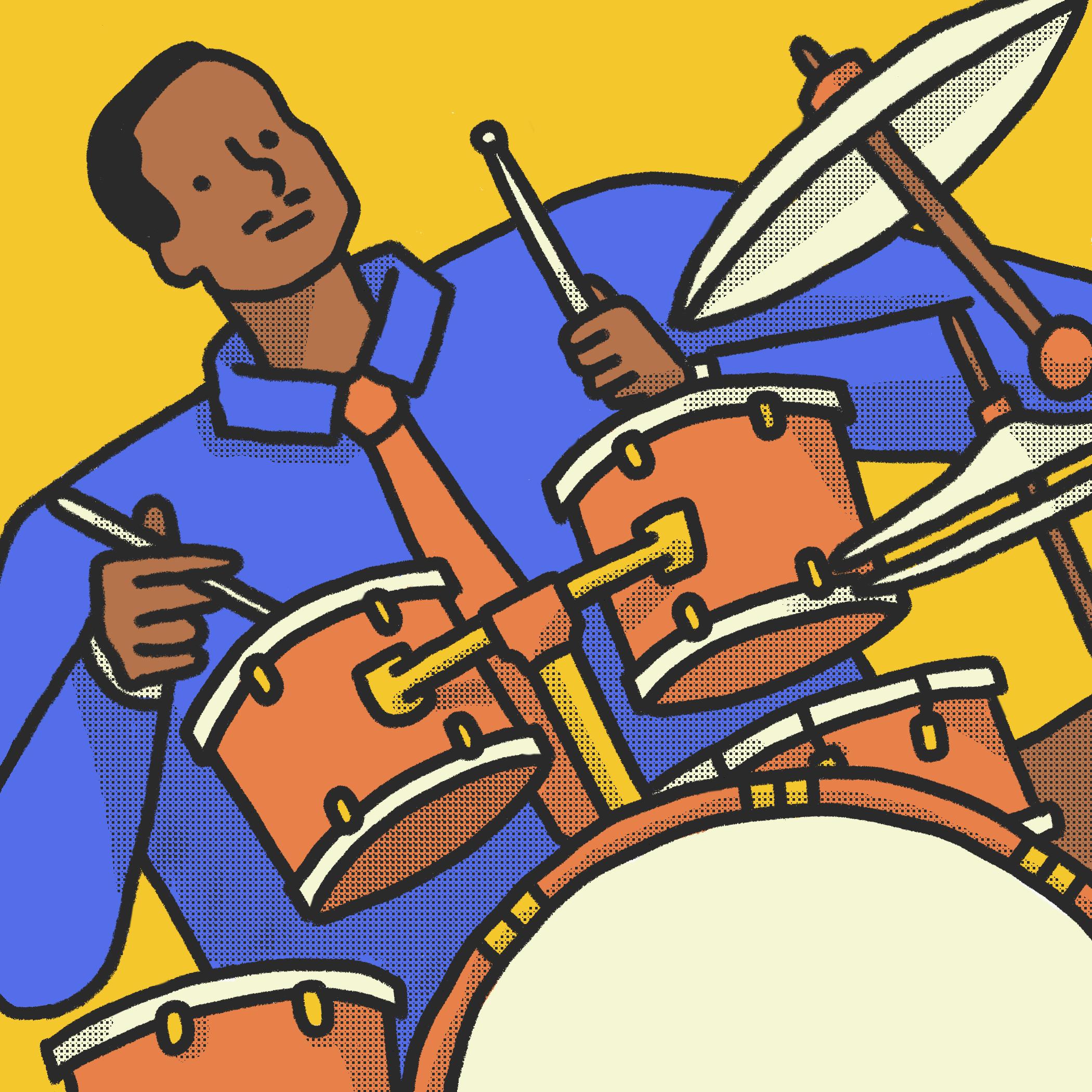drum-man.png