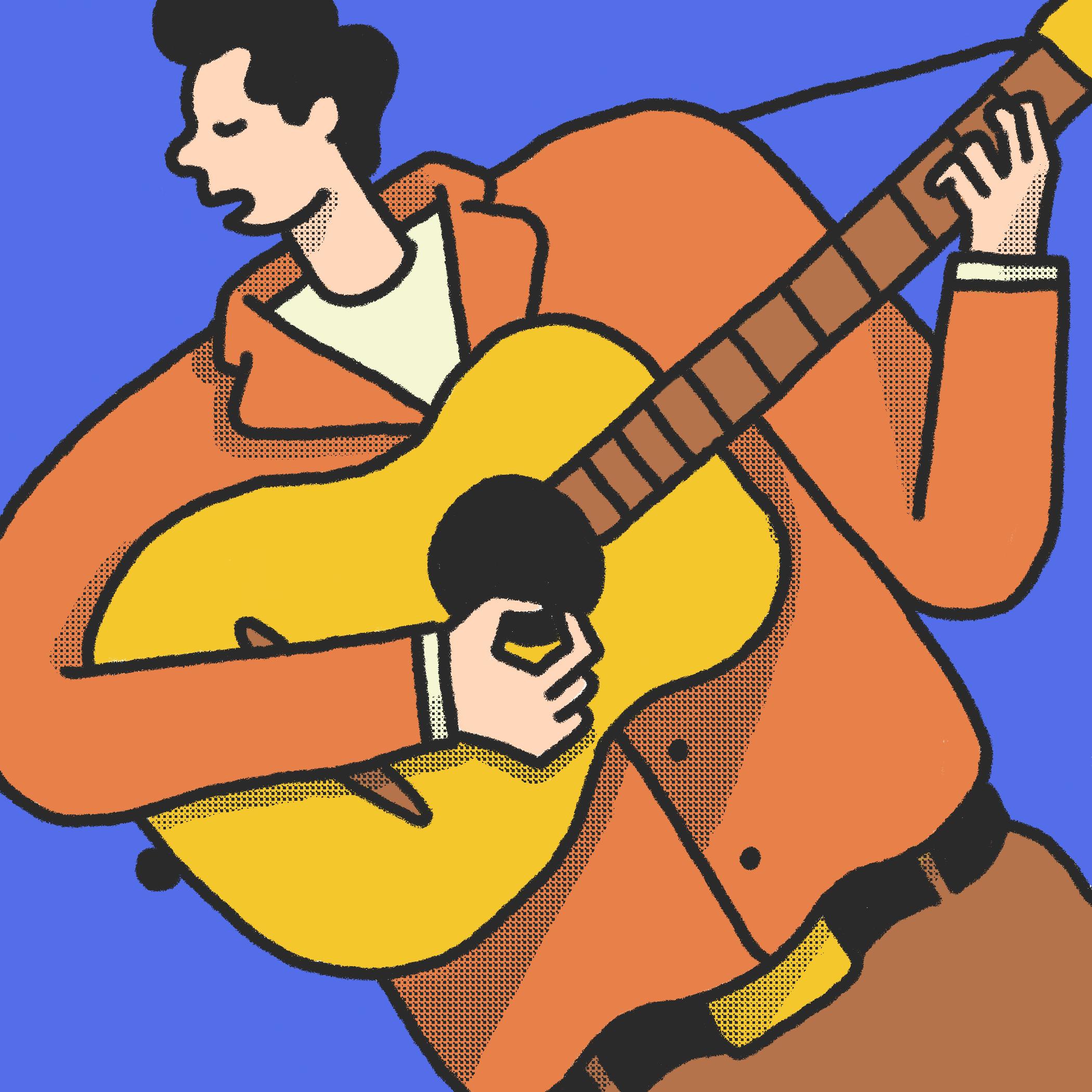 guitar-man.png