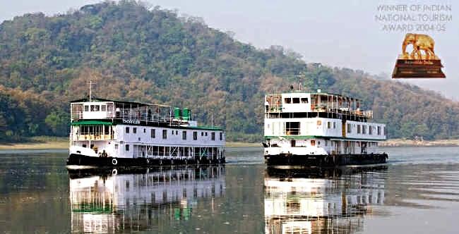 Abn cruises.jpg