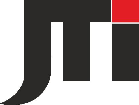 JTi.png