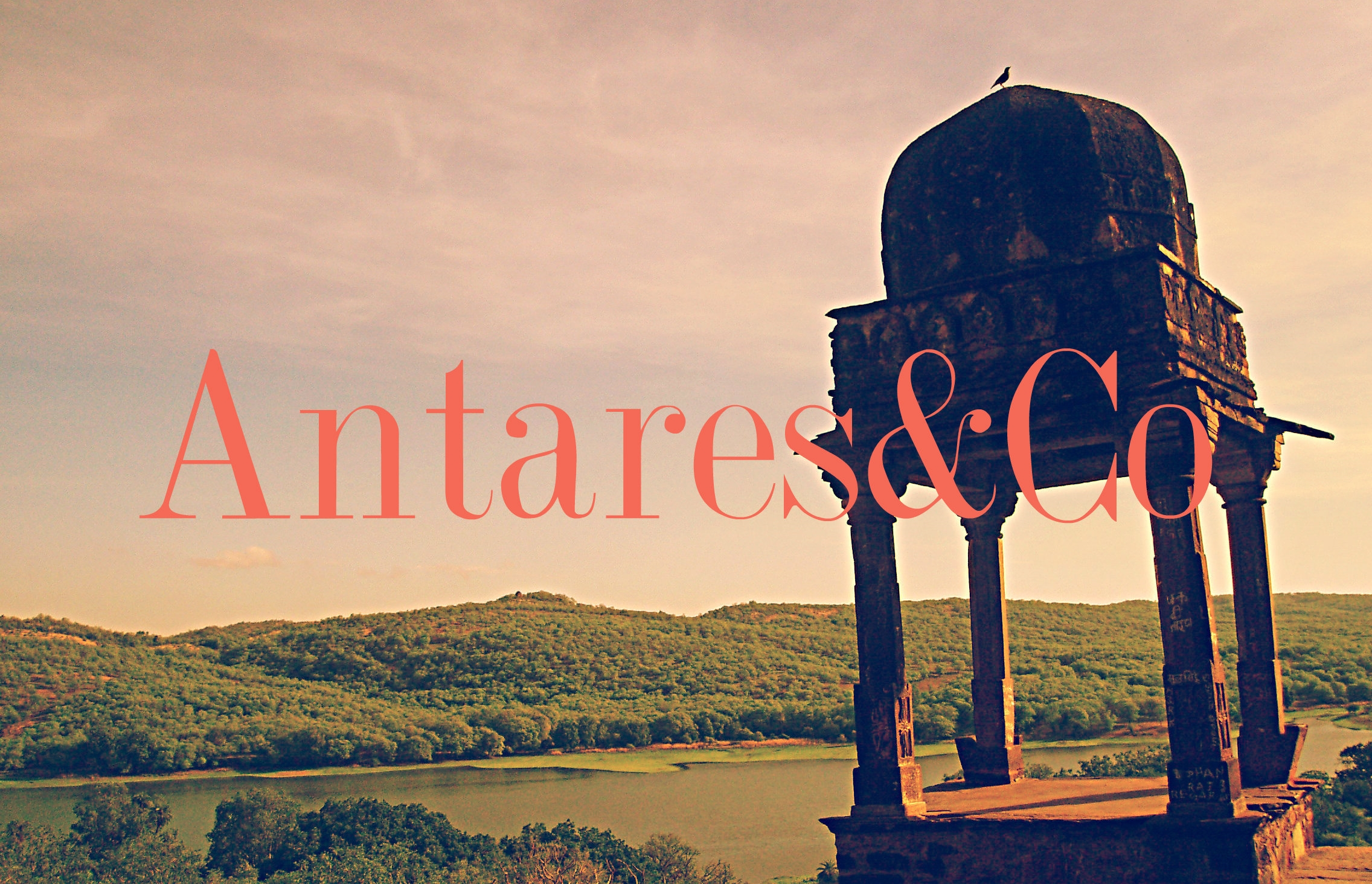 Antaresandco.jpg