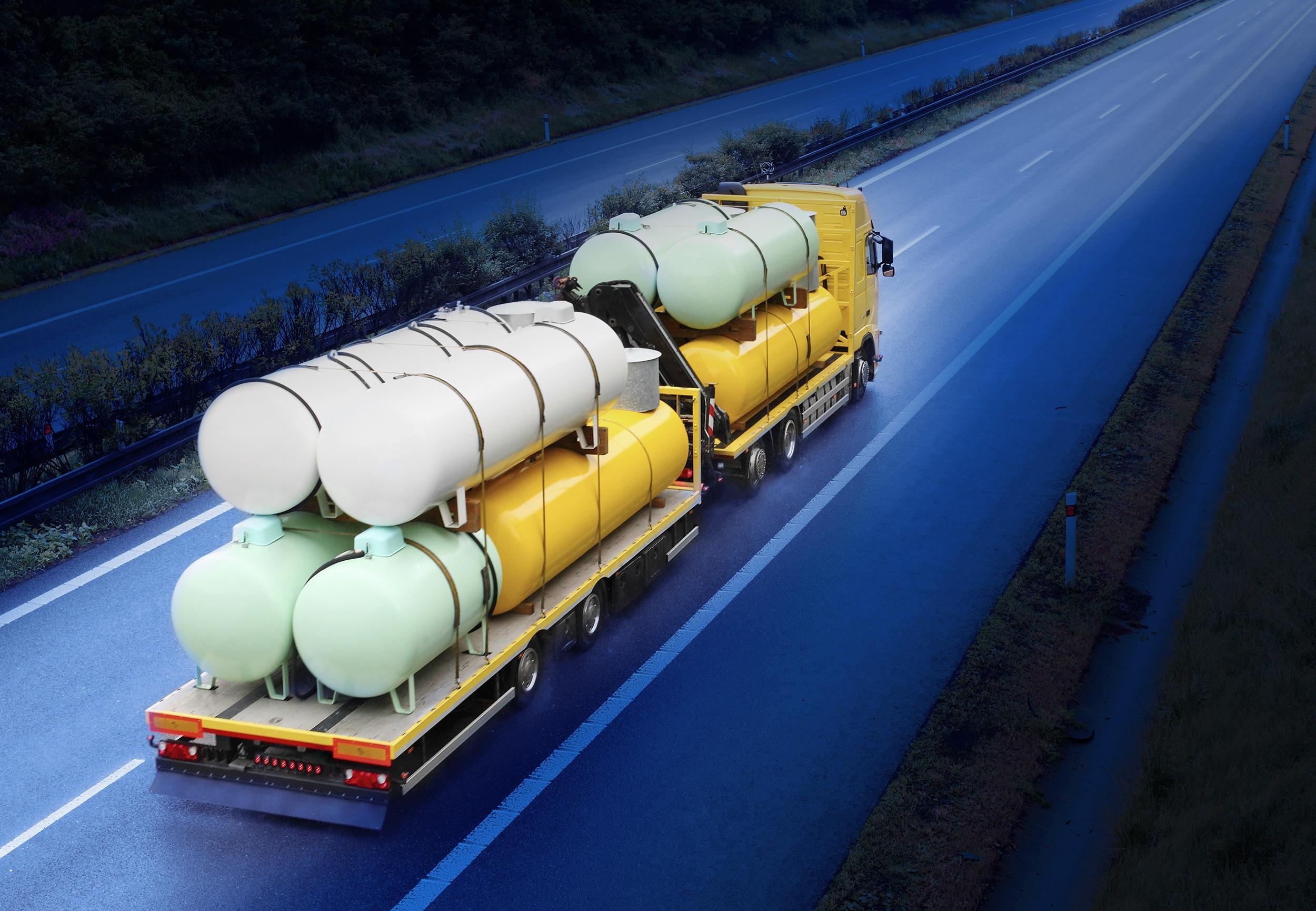 bts-fleet-management-systems.jpg