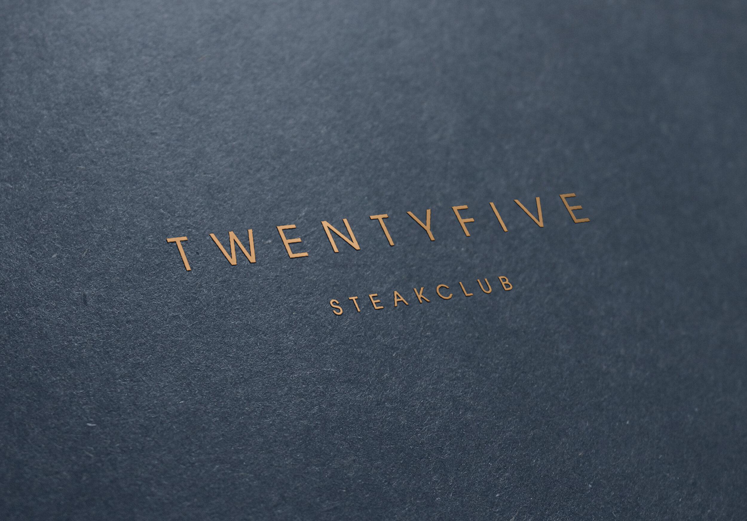 TwentyfiveBlue2.jpg