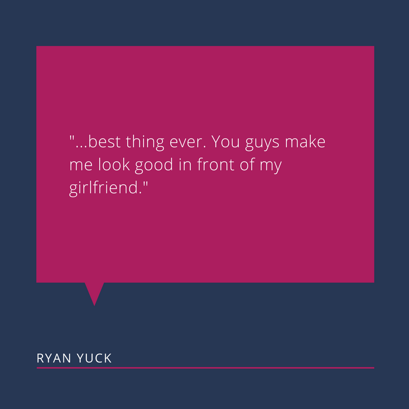 done - FEEDBACK - Ryan Yuck.png
