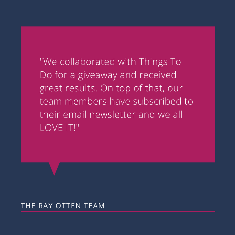 done - FEEDBACK - The Ray Otten Team.png