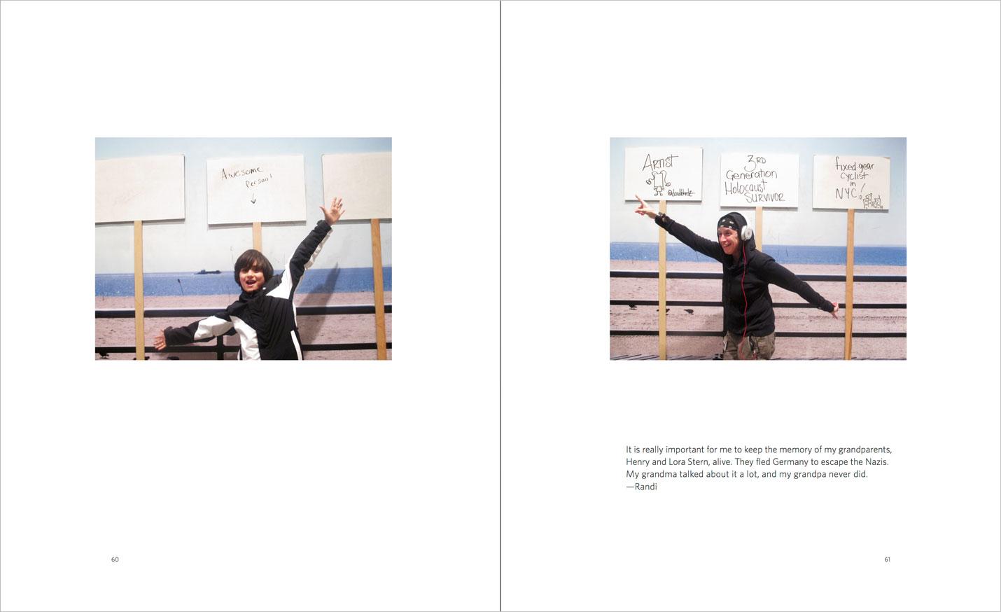 BLIUMIS_PAGE15.jpg