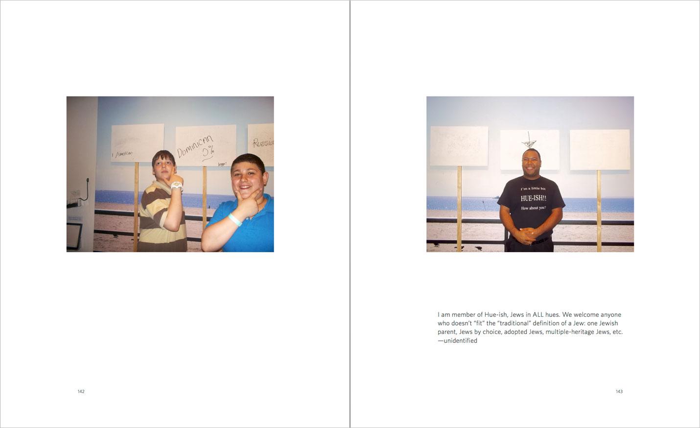 BLIUMIS_PAGE38.jpg