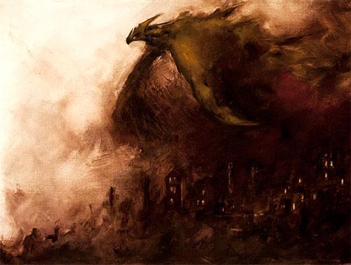 painting_7_26_2016(WingsOfDarkness).jpg