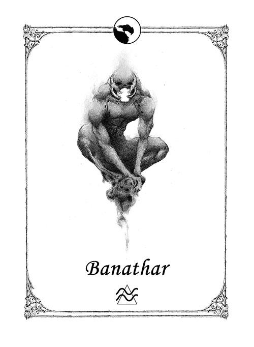 Banathar.jpg
