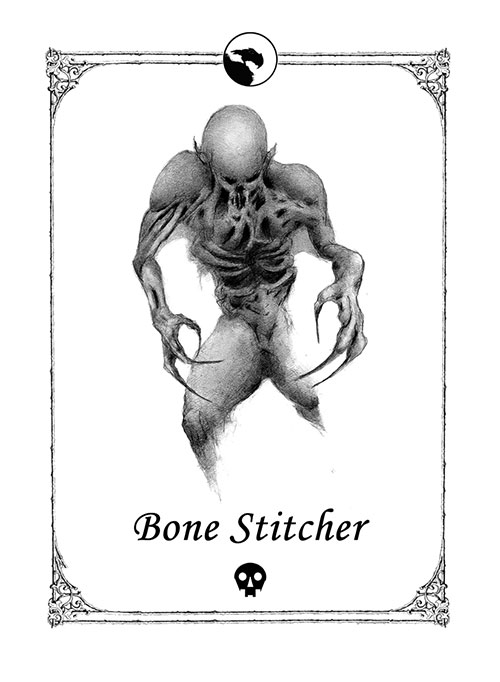 Bone-Stitcher.jpg