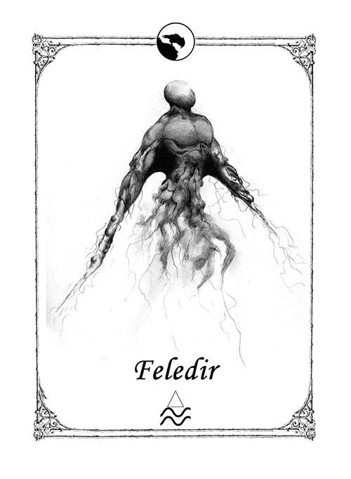 Felinicus.jpg