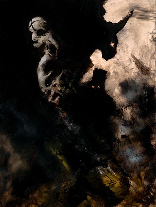 painting_9_1_2018(Emergence).jpg