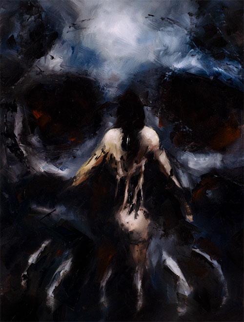 painting_12_18_2018(Religion).jpg