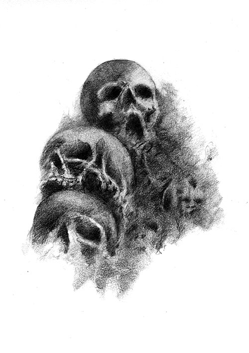 drawing_10_29_2016(Death-Mist).jpg