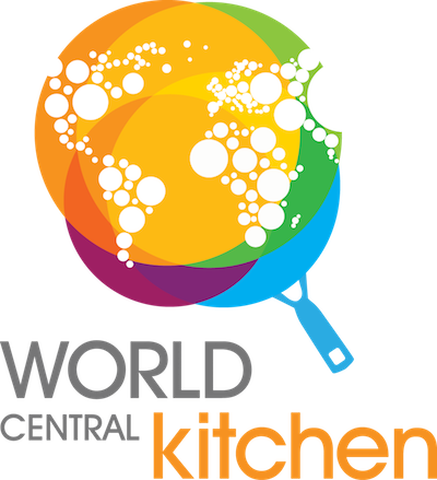 World Central Kitchen Logo small.png