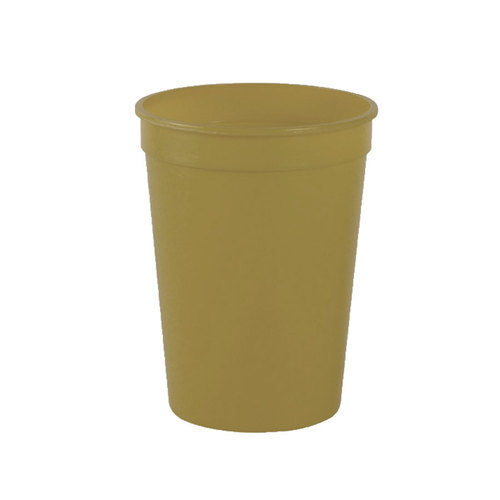 OLD-GOLD-CUP.jpg