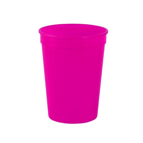 PINK--CUP.jpg