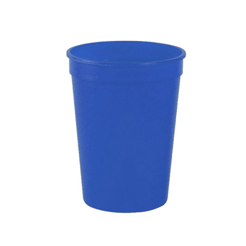 ROYAL--CUP.jpg
