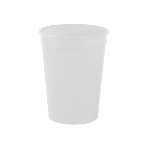 WHITE-CUP.jpg