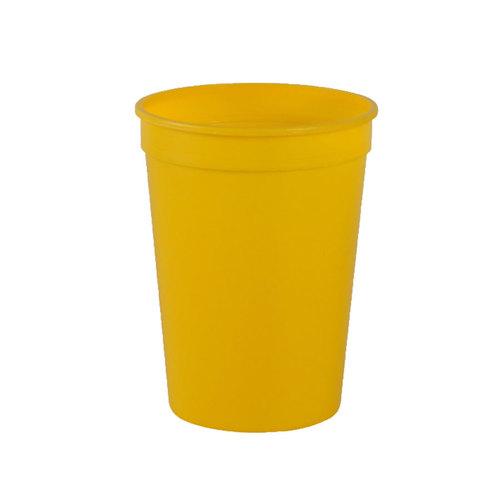 YELLOW-CUP.jpg