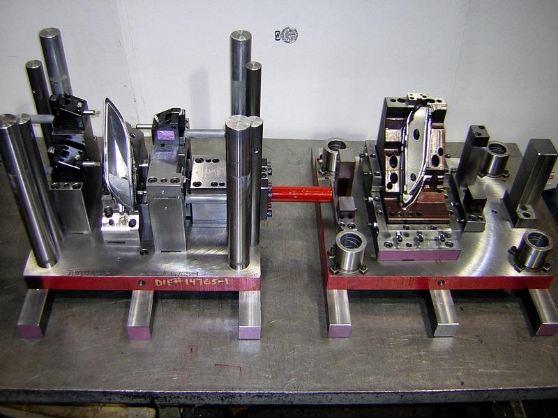 trim-dies-trim-tools-1