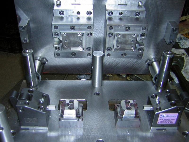 trim-dies-trim-tools-2