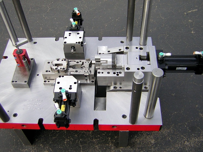 automated-trim-die