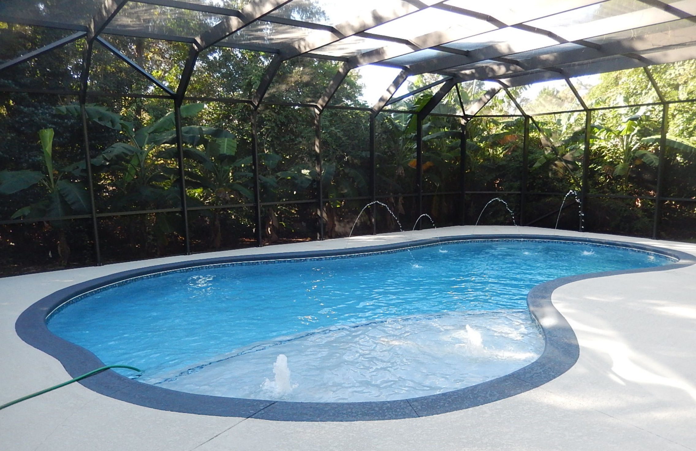 CLICK IMAGE FOR pool SAFETY BARRIER INFORMATION