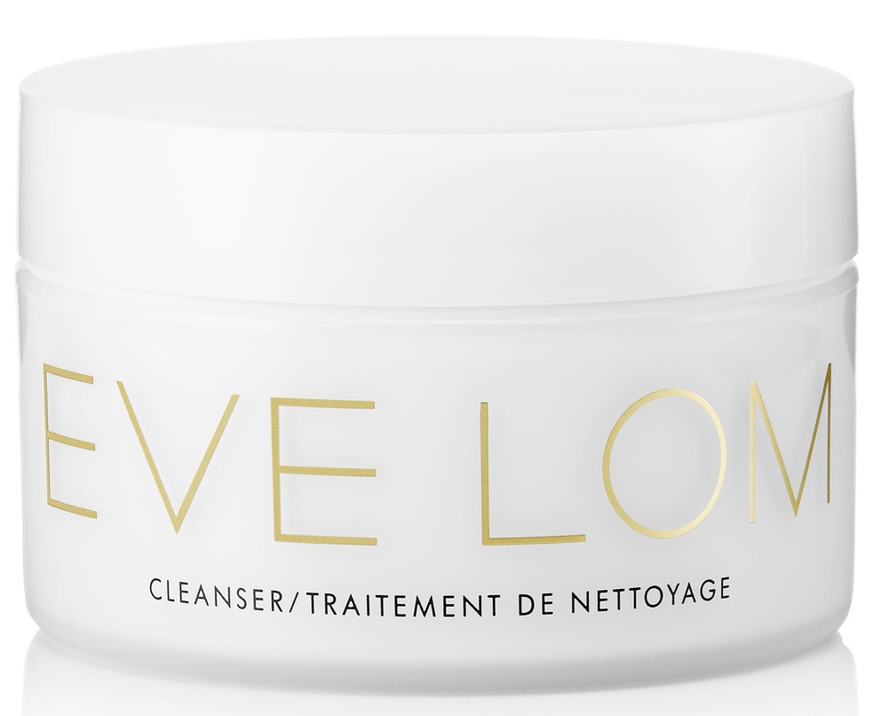 Eve-Lom-Cleanser-100ml-e1335471617802.jpg