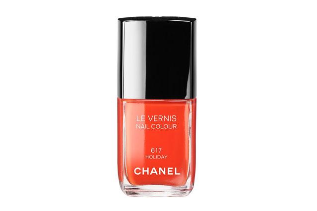 Chanel3_EL_27apr12_pr_bt.jpg