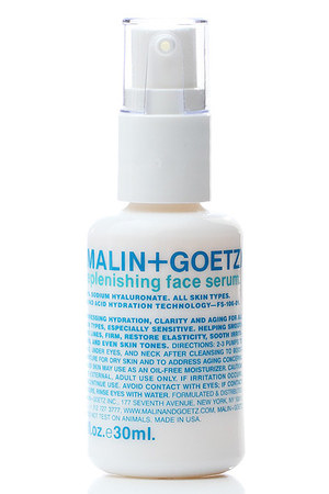 malin-goetz-replenishing-face-serum-profile.jpg