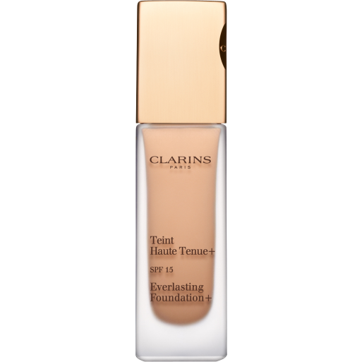 clarins_everlasting_foundation_spf15_30ml_102.5_porcelain.png