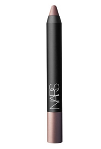 family_NARS-Summer-2014-Color-Collection-Iraklion-Soft-Touch-Shadow-Pencil.jpg