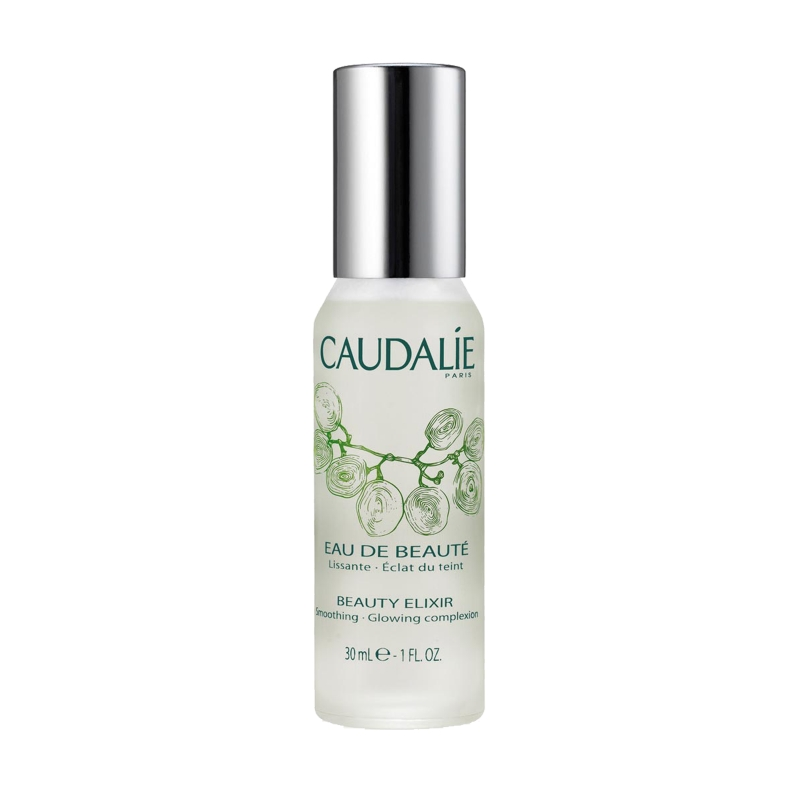 Caudalie_Beauty_Elixir_30ml_1366213609.png.jpeg