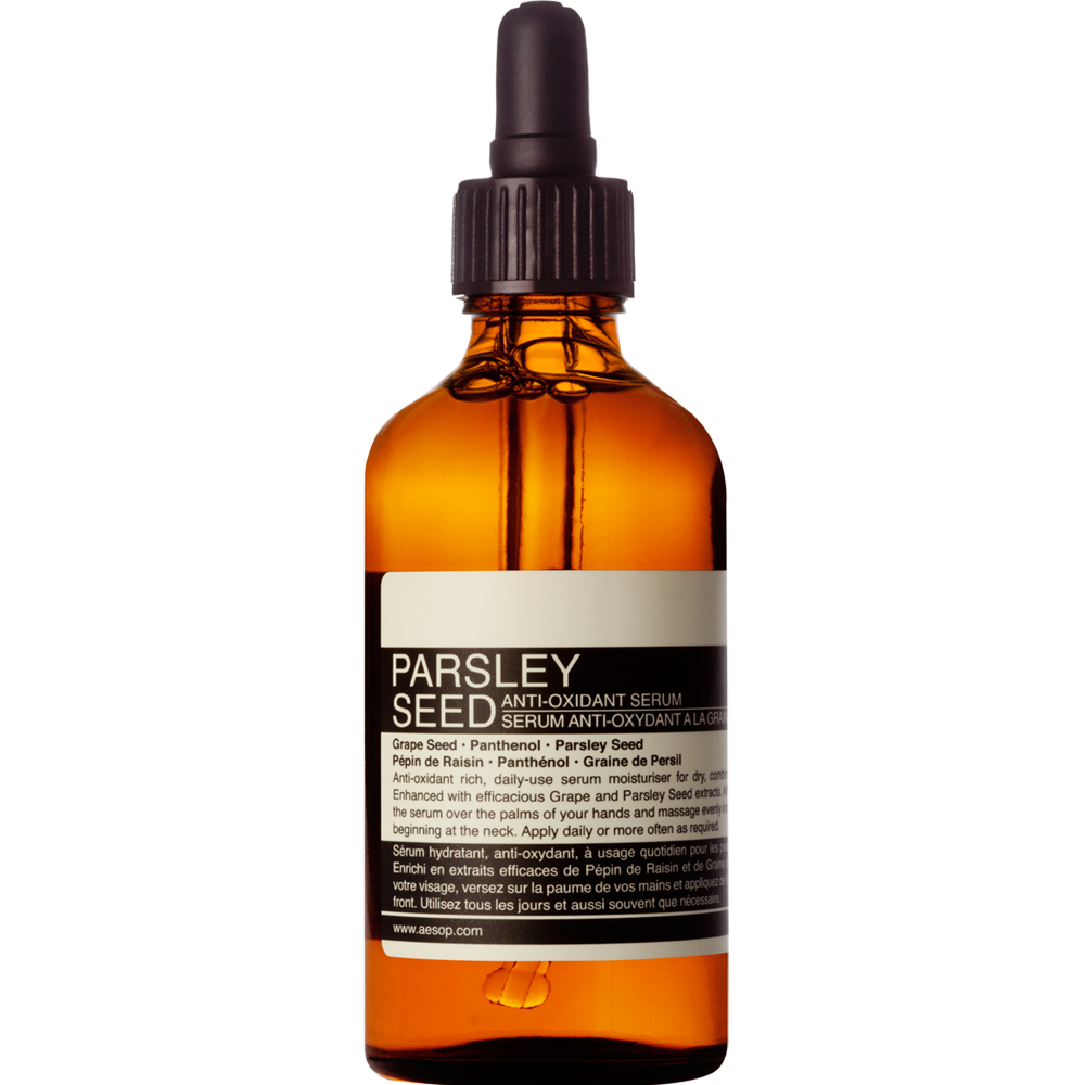 Parsley_Seed_Anti-Oxident_Serum_100ml.png