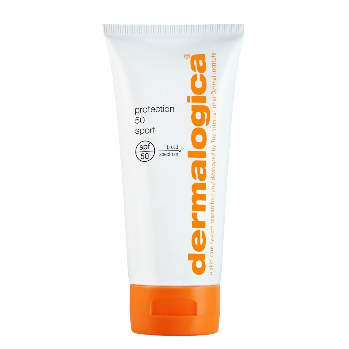 dermalogica_protection_50_sport_spf50_156ml.jpg