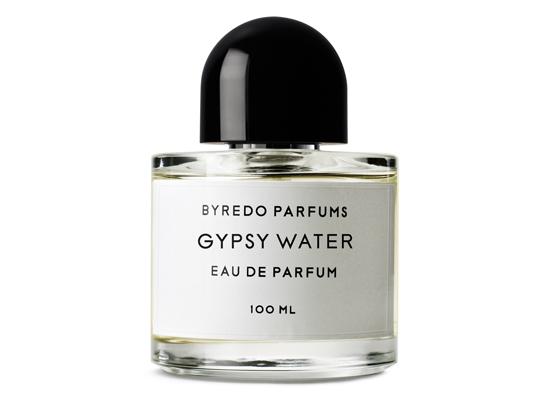 byredo-gypsy_water.jpg
