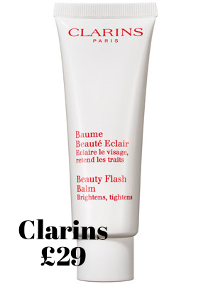 clarins-beauty-flash-balm.jpg