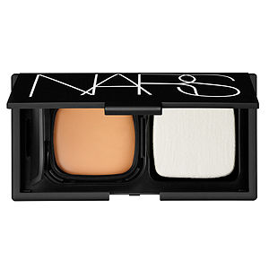 NARS-Radiant-Cream-Compact-Foundation-Refill-Punjab-35-oz.jpeg