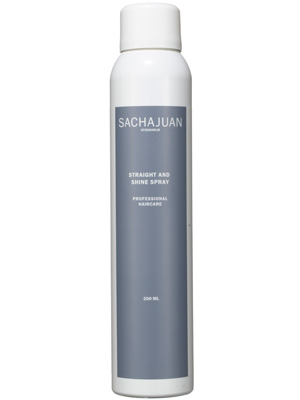 sachajuan-straight-and-shine-spray.jpg