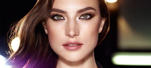 Clarins-Makeup-Collection-for-Autumn-2015-Night-look.jpg