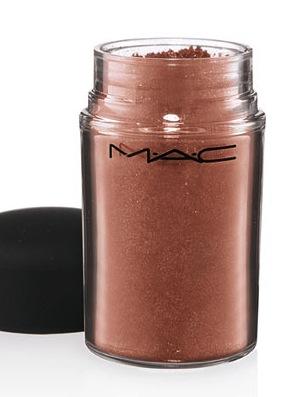 MAC-Pigment-in-Tan.jpg