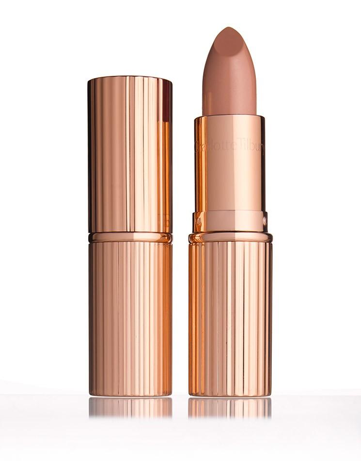 k.i.s.s.i.n.g-lipstick_hepburn-honey.jpg