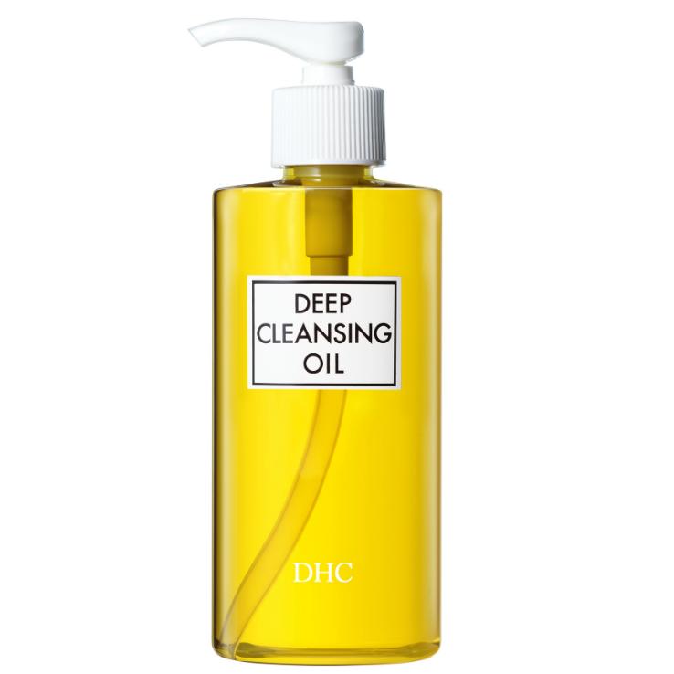 dau-olive-tay-trang-deep-cleansing-oil-dhc-hangnhatgiasi-com-getzone-net-1.png