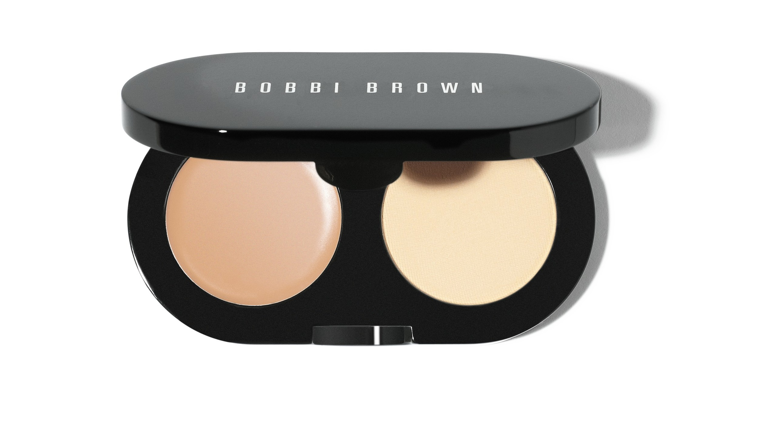 Bobbi-Brown-Creamy-Concealer-Kit.jpg